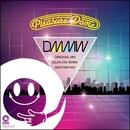 DMMW/Pleasure Dome