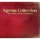 Karma Collection/CapeNape & The Foundation