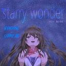 Starry Wonder feat.kokone/some蔵