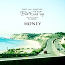 HONEY meets ISLAND CAFE Best Surf Trip/HONEY meets ISLAND CAFE