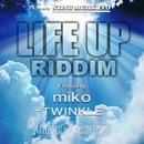 TWINKLE -Single/miko