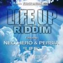 LIFE -Single/NEO HERO & PERSIA