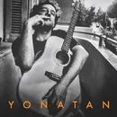YONATAN/JONATHAN LEVY