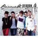 REBORN(黒盤)/PrizmaX