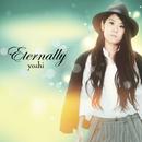 Eternally/yoshi