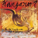 Kangaroo?/THE RED CRAYOLA WITH ART & LANGUAGE