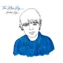 THE BLUE BOY/カジヒデキ