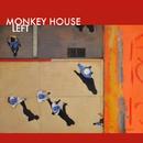 Left (PCM 96kHz/24bit)/MONKEY HOUSE