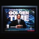 ゴールデンタイム (PCM 96kHz/24bit)/オリジナル・ラヴ