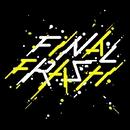 FINAL FRASH/FINAL FRASH