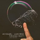 Paradign Shift -Japan Edition-/MICHAEL JANISCH