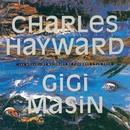 Les Nouvelles Musiques De Chambre Volume 2/Gigi Masin / Charles Hayward