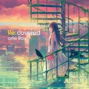 Re:covered/arlie Ray