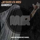 Ghost/Jesus Elias