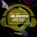 THE TRIP/Mr Andrew