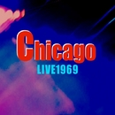 LIVE 1969/Chicago