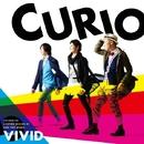 VIVID/CURIO