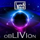 Oblivion/DJ Dan Ward