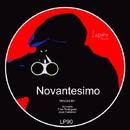 Novantesimo/Varius Artist