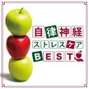 自律神経 ストレスケア BEST/神山純一