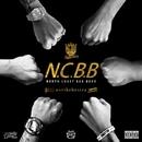 northchestra -Single/N.C.B.B