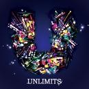 U/UNLIMITS