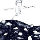 The Lovers/Migimimi sleep tight