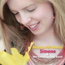 Alomas Of Hawaii/Simone & Her Hawaiian Jazz Band