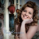 New Romance/Simone Kopmajer