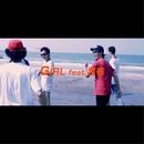 GIRL feat.呂布/Suchmos