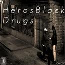 Drugs/HerosBlack