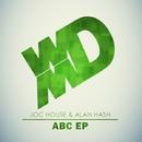 ABC/Joc House,Alan Hash