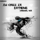 Extreme (Original Mix)/Dj Crizz Zx