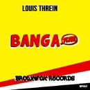 Banga/Louis Threin