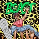 BEAST/Kronic