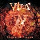 Cremated Dreams/VALTHUS