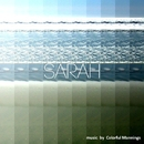 Sarah/Colorful Mannings