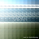 Sarah (PCM 48kHz/24bit)/Colorful Mannings