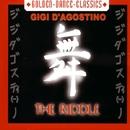 The Riddle/D'agostino, Gigi