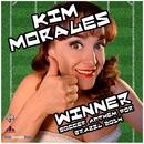 Winner/Kim Morales