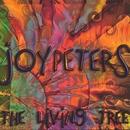 The Living Tree/Joy Peters