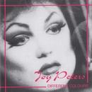 Different Colours/Joy Peters