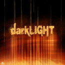 Darklight/Riksön