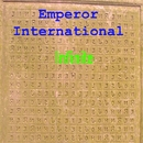 Infinite/Emperor International