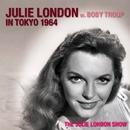 ジュリー・ロンドン・イン・東京1964/ジュリー・ロンドン