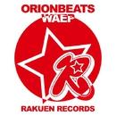 WAEP/ORIONBEATS
