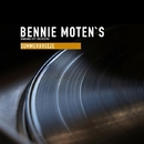 Summerbreeze/Bennie Moten's Kansas City Orchestra