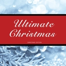 Ultimate Christmas/Louis Armstrong and His Hot Five