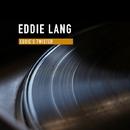 Eddie's Twister/Eddie Lang