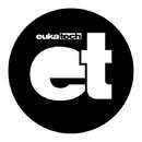 Ecila/Reck
